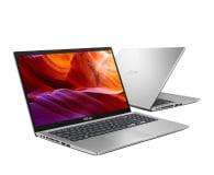 ASUS VivoBook 15 X509FA i3-8145U/8GB/256 - 526540 - zdjęcie 1