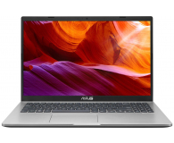 ASUS VivoBook 15 X509FA i5-8265U/8GB/256 - 522484 - zdjęcie 2