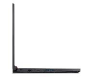 Acer Nitro 5 i7-9750H/16GB/512/W10X IPS 144Hz - 535850 - zdjęcie 8