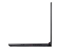 Acer Nitro 5 i7-9750H/16GB/512/W10X IPS 144Hz - 535850 - zdjęcie 7