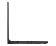 Acer Nitro 5 i5-8300H/16GB/512/W10 IPS 120Hz - 529546 - zdjęcie 8