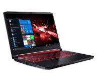 Acer Nitro 5 i5-8300H/16GB/512/W10 IPS 120Hz - 529546 - zdjęcie 2