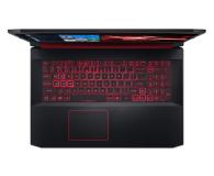 Acer Nitro 5 i5-8300H/16GB/512/W10 IPS 120Hz - 529546 - zdjęcie 5