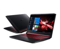 Acer Nitro 5 i5-8300H/16GB/512/W10 IPS 120Hz - 529546 - zdjęcie 1