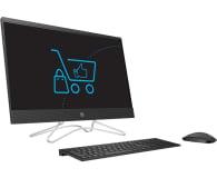 HP 24 AiO i5-9400T/16GB/512/Win10 IPS Black - 539663 - zdjęcie 4