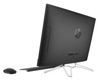 HP 24 AiO i5-9400T/8GB/512/Win10Px IPS - 534769 - zdjęcie 5