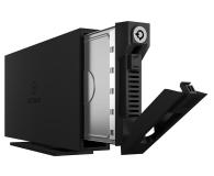 """ICY BOX Obudowa na dysk 2.5""""/3.5"""" (USB-C) - 535284 - zdjęcie 3"""