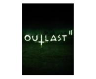 PC Outlast 2 ESD Steam - 527797 - zdjęcie 1