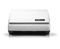 Plustek SmartOffice PN30U - 534709 - zdjęcie 1