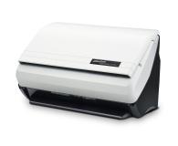 Plustek SmartOffice PN30U - 534709 - zdjęcie 2