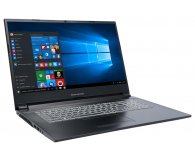 Dream Machines RG2060 i7-9750H/8GB/1TB/Win10X RTX2060  - 535171 - zdjęcie 2
