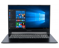 Dream Machines RG2060 i7-9750H/8GB/1TB/Win10X RTX2060  - 535171 - zdjęcie 3