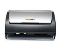 Plustek SmartOffice PS186 - 534712 - zdjęcie 1