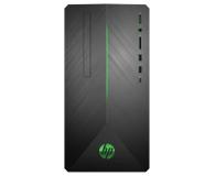 HP Pavilion Gaming i7-9700F/16GB/512+1TB/W10x GTX1660 - 539681 - zdjęcie 2