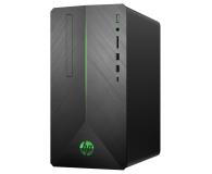 HP Pavilion Gaming i7-9700F/16GB/512+1TB/W10x GTX1660 - 539681 - zdjęcie 3