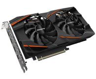 Gigabyte Radeon RX 590 GAMING 8GB GDDR5 - 525538 - zdjęcie 2