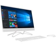 HP 24 AiO i5-9400T/8GB/512/Win10Px IPS White - 539632 - zdjęcie 4