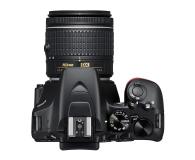 Nikon D3500 + AF-P 18-55 + AF-P DX 70-300  - 535780 - zdjęcie 3