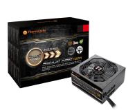 Thermaltake Smart SE2 700W - 519973 - zdjęcie 1