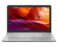 ASUS X543MA-DM850T N4000/8GB/480/W10 - 536555 - zdjęcie 2