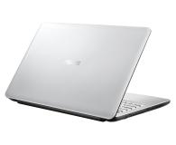 ASUS X543MA-DM850T N4000/8GB/480/W10 - 536555 - zdjęcie 5