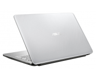 ASUS X543MA-DM850T N4000/8GB/480/W10 - 536555 - zdjęcie 6