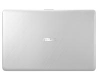 ASUS X543MA-DM850T N4000/8GB/480/W10 - 536555 - zdjęcie 7