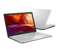 ASUS X543MA-DM850 N4000/8GB/256 - 536552 - zdjęcie 1