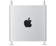 Apple Mac Pro 28-Core XeonW 2,5GHz/1,5TB/4TB/2xPVegaIID - 534577 - zdjęcie 2