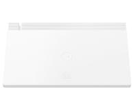 Huawei WS318N (300Mb/s b/g/n)  - 530515 - zdjęcie 5