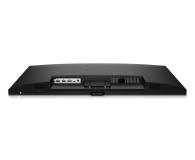 BenQ EW3270U czarny 4K HDR - 427065 - zdjęcie 7