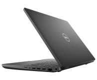 Dell Precision 3541 i7-9850H/16GB/512+1TB/Win10P P620 - 530533 - zdjęcie 6