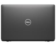 Dell Precision 3541 i7-9850H/16GB/512+1TB/Win10P P620 - 530533 - zdjęcie 9