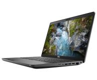 Dell Precision 3541 i7-9850H/16GB/512+1TB/Win10P P620 - 530533 - zdjęcie 3
