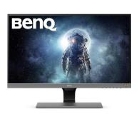 BenQ EW277HDR czarny HDR - 384021 - zdjęcie 1