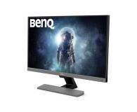 BenQ EW277HDR czarny HDR - 384021 - zdjęcie 2