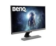 BenQ EW277HDR czarny HDR - 384021 - zdjęcie 3