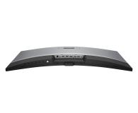 BenQ EX3203R Curved srebrno-czarny HDR - 425927 - zdjęcie 9