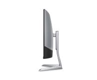 BenQ EX3203R Curved srebrno-czarny HDR - 425927 - zdjęcie 5
