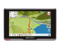 Becker Active 7 S eu - 530572 - zdjęcie 1