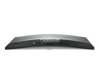 BenQ EX3501R Curved srebrno-czarny - 377982 - zdjęcie 8