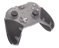 Venom XBO Zestaw kontrolera - pakiet Grip & Decal - 530790 - zdjęcie 1