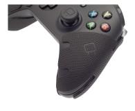 Venom XBO Zestaw kontrolera - pakiet Grip & Decal - 530790 - zdjęcie 2