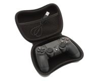 Venom PS4/XBO/Switch - Uniwersalny futerał kontrolera - 530805 - zdjęcie 2