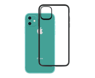 3mk Satin Armor Case do iPhone 11  - 531402 - zdjęcie 1