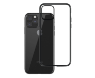 3mk Satin Armor Case do iPhone 11 Pro - 531403 - zdjęcie 1