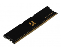 GOODRAM 16GB (2x8GB) 3600MHz CL17 IRDM PRO  - 531223 - zdjęcie 3
