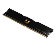 GOODRAM 16GB (2x8GB) 3600MHz CL17 IRDM PRO  - 531223 - zdjęcie 2