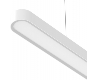 Yeelight Lampa wisząca Crystal Pendant Light - 535472 - zdjęcie 8