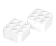 Netgear Orbi WiFi System RBK12 (1200Mb/s a/b/g/n/ac) - 534089 - zdjęcie 1